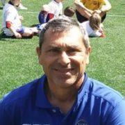 Lorenzo Geluardi