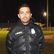 Antonio Verardi